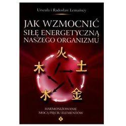 Parapsychologia, zjawiska paranormalne, paranauki  Studio Astropsychologii MegaKsiazki.pl