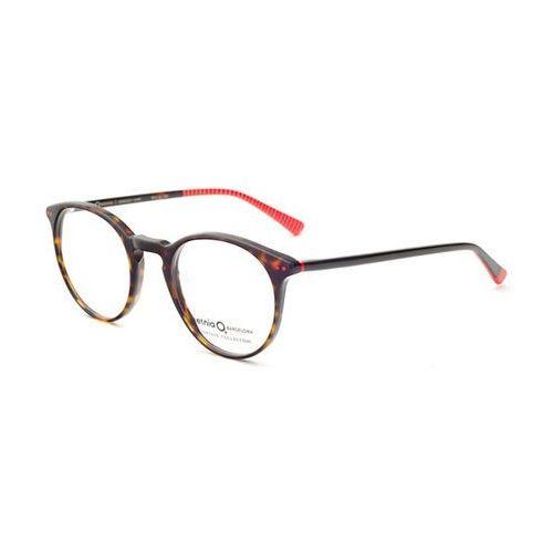 Etnia barcelona Okulary korekcyjne jordaan hvrd