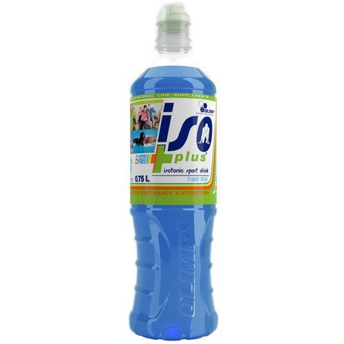 Olimp iso plus 750ml