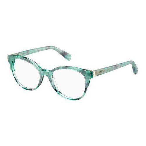 Okulary korekcyjne 273 jri Max & co