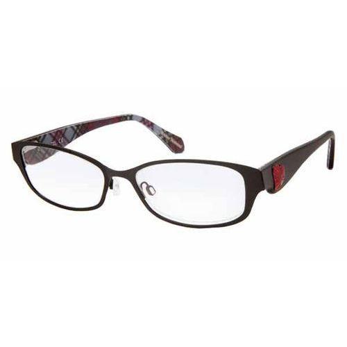 Okulary korekcyjne vw 265 05 Vivienne westwood
