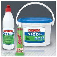 Vicol 0,5 kg