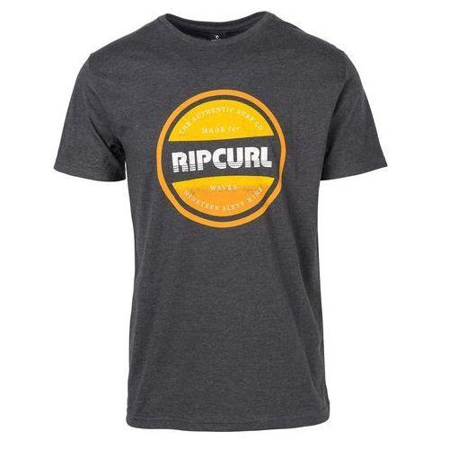 606fae231 Zobacz ofertę Rip Curl T-shirt męski Essential Bigmama XXL ciemnoszary
