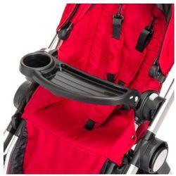 podstawka / tacka do wózka select marki Baby jogger
