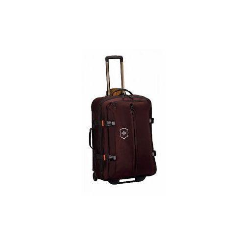 b43ff5a9f86ab Spectra™ 2.0 mała poszerzana walizka kabinowa 23 55 cm na laptopa 15 ...