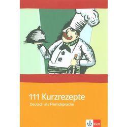 Językoznawstwo  LEKTORKLETT Libristo.pl