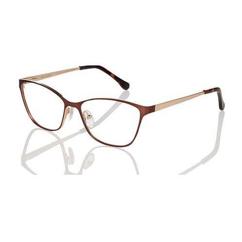 Okulary Korekcyjne Ted Baker TB2227 Maddox 104