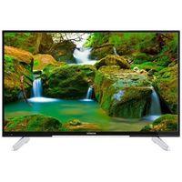 TV LED Hitachi 43HK6W64