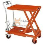 Wózki i stoły narzędziowe tańsze oferty