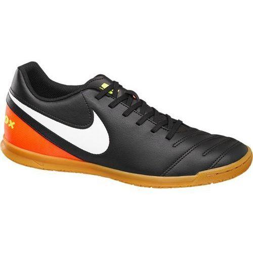 halówki męskie Nike Tiempo Rio III Ic