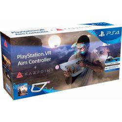 Farpoint - psvr marki Sony
