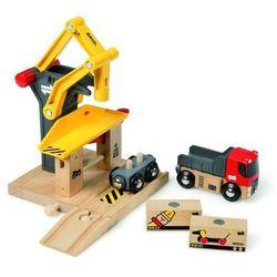 Zabawki drewniane  Brio Mall.pl