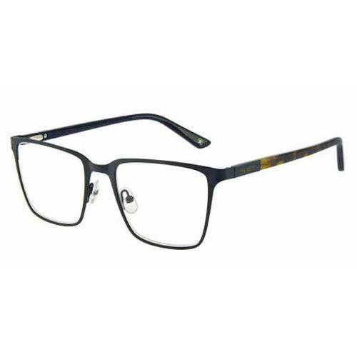 Hackett Okulary korekcyjne hek1157 601
