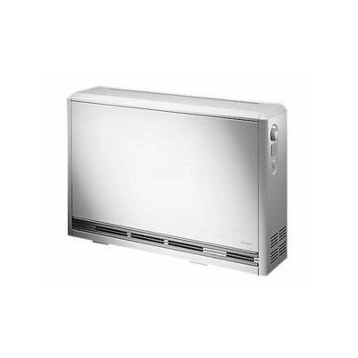 Piece Dimplex - najlepsze ceny Mk Salon Techniki Grzewczej i Klimatyzacji
