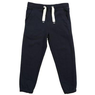 Spodnie dla dzieci S.Oliver Junior About You