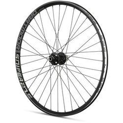 Koła rowerowe  Dartmoor Perfectsport