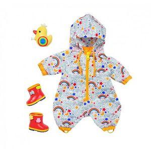 Baby born Namiot dla lalki , Zapf Porównywarka w INTERIA