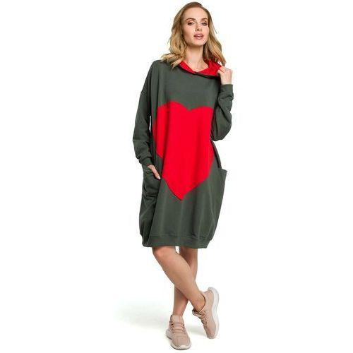 b9b1206c6c Suknie i sukienki (sportowa) - ceny   opinie - sklep SkladBlawatny.pl