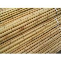 Dekoracyjna tyczka bambusowa 150cm kpl 10szt marki Gardetech