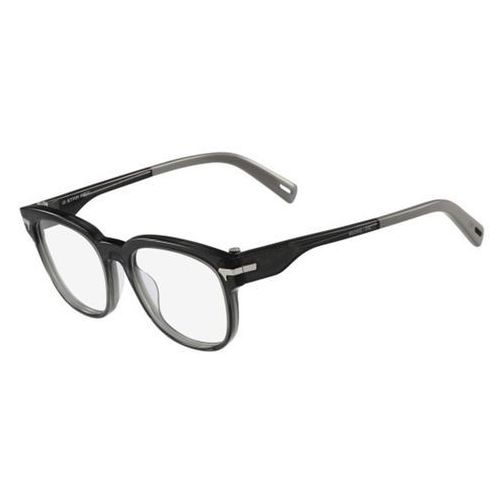 G star raw Okulary korekcyjne g-star raw gs2651 041