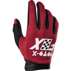 Rękawice motocyklowe  Fox StrefaMotocykli.com