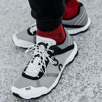 Obuwie do biegania On Running Sneaker Peeker
