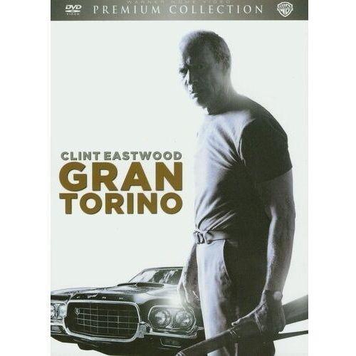 Galapagos films Gran torino premium collection 7321909225091 (7321909225091)
