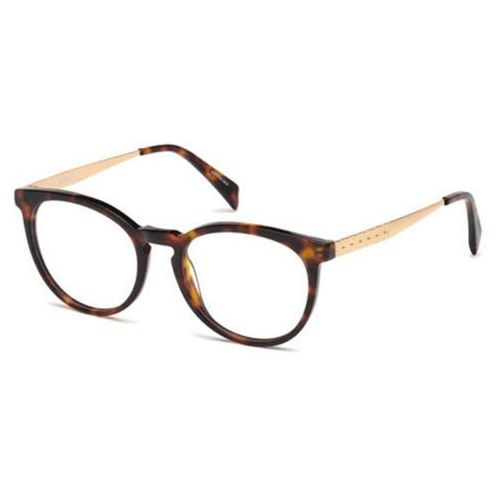 Okulary korekcyjne jc 0793 055 Just cavalli