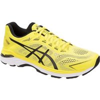 Asics buty 2000 7 żółte 49