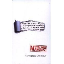 Astrologia  Gabriel García Márquez TaniaKsiazka.pl