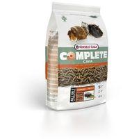 Versele-Laga Cavia Complete pokarm dla świnki morskiej 8kg, 000236