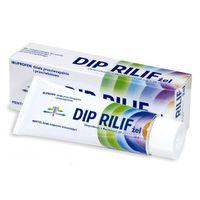 Dip Rilif żel (0,05g+0,03g)/g 30 g (tuba) (5909990432622)