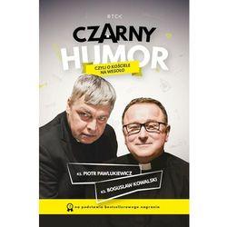 Humor, komedia, satyra  RTCK