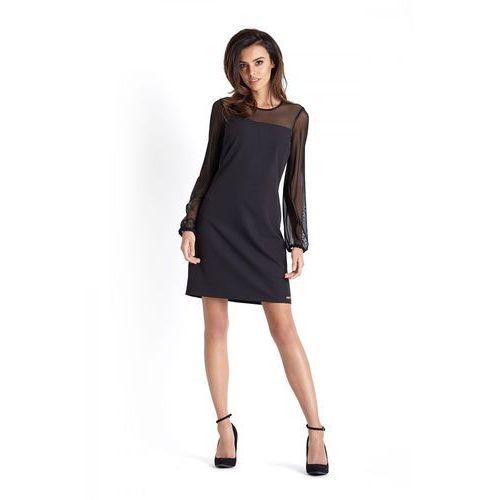 0f1d52ca57 Suknie i sukienki (długi rękaw) (str. 11 z 38) - opinie + recenzje ...