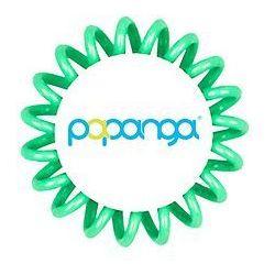 Pozostała biżuteria Papanga ESTYL.pl