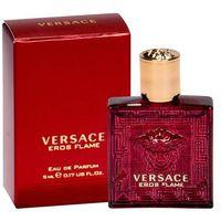 Versace Eros Flame woda perfumowana 5 ml dla mężczyzn