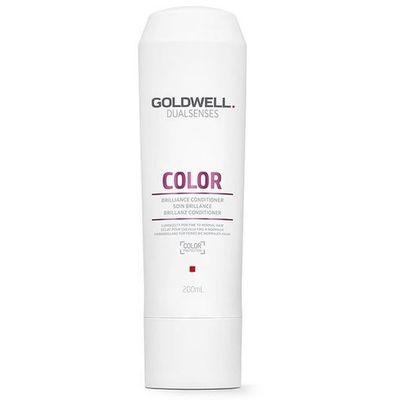 Odżywianie włosów Goldwell