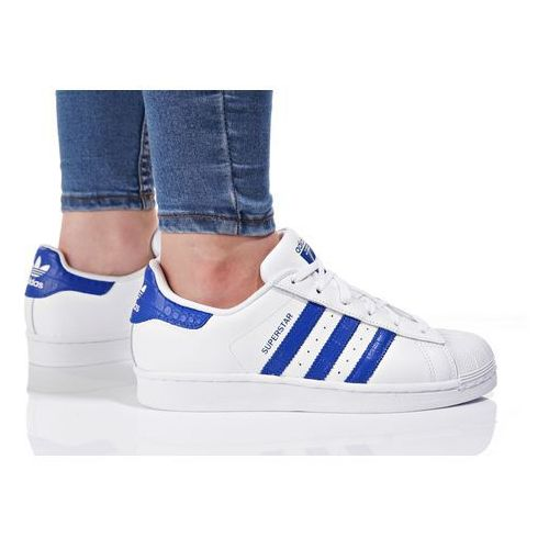 Buty superstar j bz0363, Adidas, 36-38