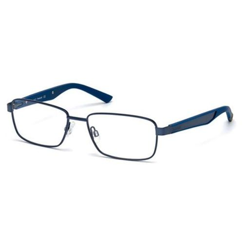 Okulary korekcyjne tb1366 092 Timberland