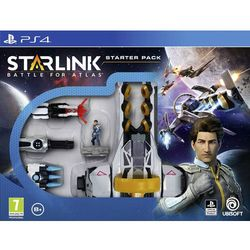 Starlink Battle for Atlas (PS4)