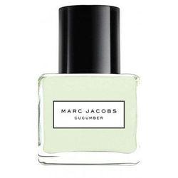 Wody toaletowe unisex  Marc Jacobs Ekskluzywna.pl