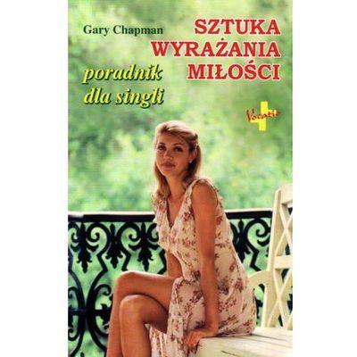 Hobby i poradniki Chapman Gary InBook.pl