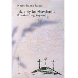 Książki religijne  SALWATOR
