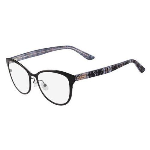 Okulary Korekcyjne Etro ET 2106 001