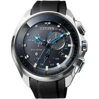ZEGAREK MĘSKI CITIZEN ECO DRIVE BLUETOOTH BZ1020-14E