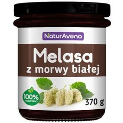 Cukier i słodziki  Naturavena bdsklep.pl