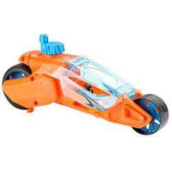 Motory  Mattel bdsklep.pl