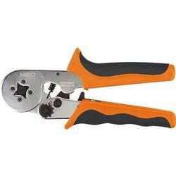 Pozostałe narzędzia ręczne  TOPEX OleOle!