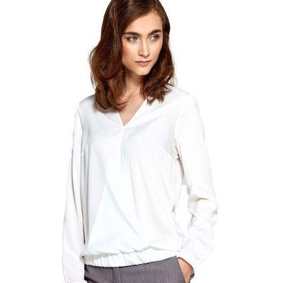 Bluzki Nife Świat Bielizny
