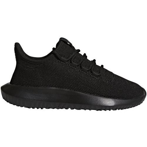 Buty adidas Tubular Shadow CP9468, w 2 rozmiarach
